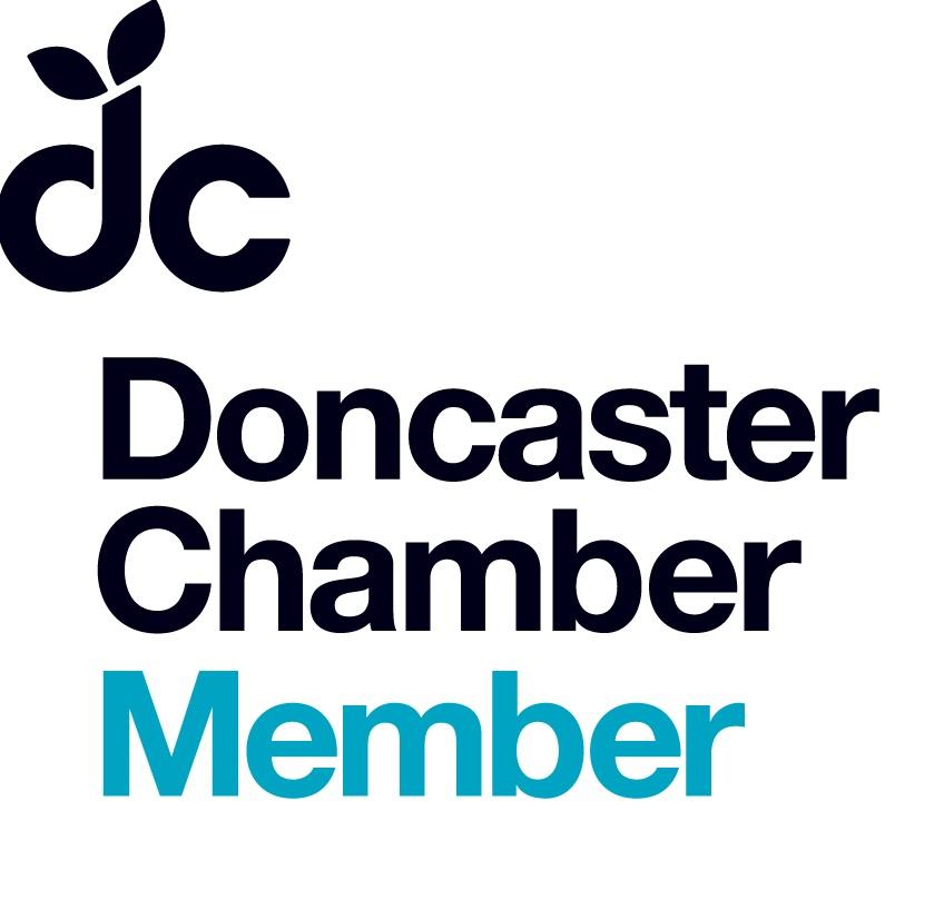 member-of-dc-no-year